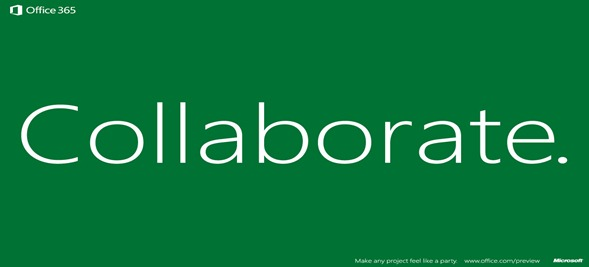 1280X800_0005_Collaborate[1]
