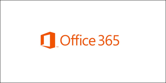 office365_novo