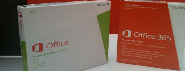 office365_home_premium_box