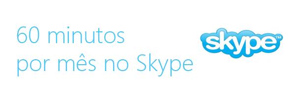 office-365-home-premium-skype