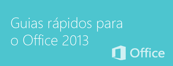 Office2013_guia