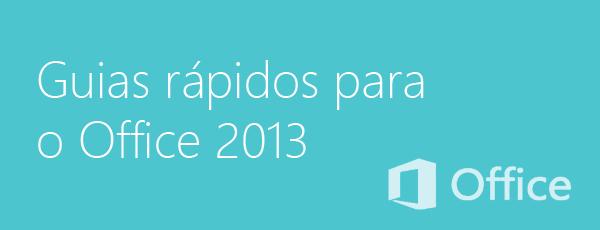 Office2013_guia