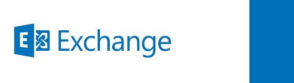 exchange_online