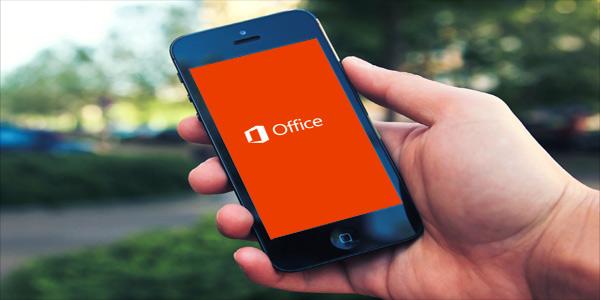 office_iphone