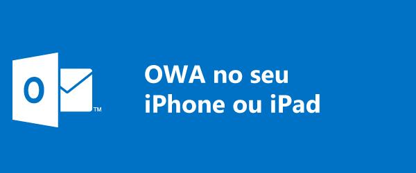 owaIphone