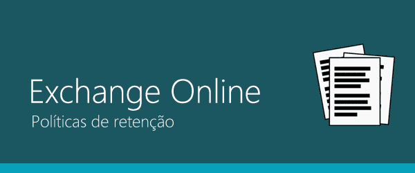 exchange_online_rete