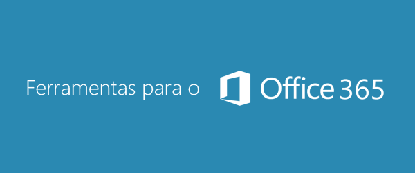 ferramentas-office365