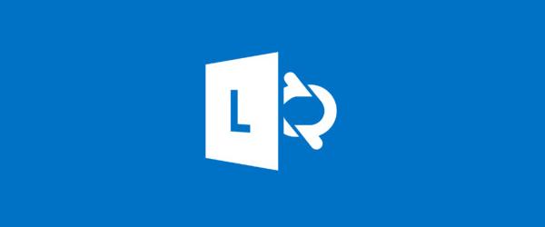 lync-desktop