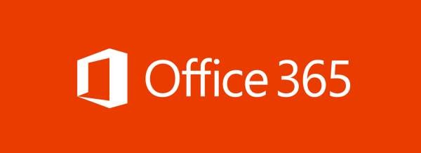 office-365-empresa