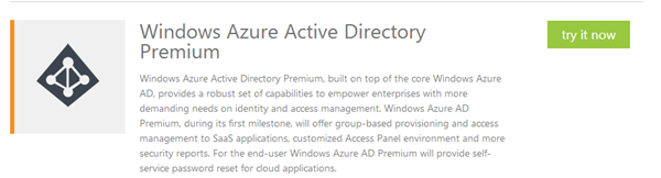 windows-azure-image