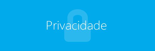 privacidade-o365