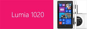 1020-small